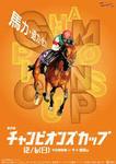 チャンピオンズC2020.jpg