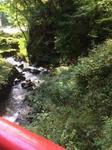 榛名神社5.JPG